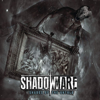 Shadowmare - Shades Of The Untold