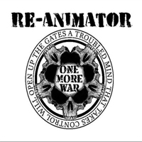 Re-Animator - One More War