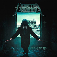 Perpetual Paranoia - The Reapers