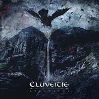 Eluveitie - Ategnatos (Limited Edition)