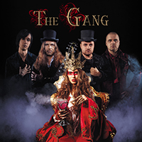 The Gang - The Gang