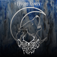 Carnivorous Forest - Frozen Rivers