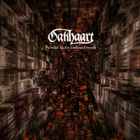 Oakhaart - Parallel to an Endless Dream