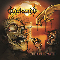 Blackened (FRA)  - The Aftermath