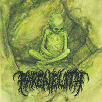 Phrenelith - Chimaerian Offspring