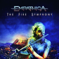 Empathica - The Fire Symphony