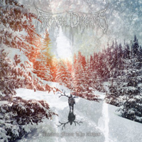 Frozen Dreams - Rising From The Ashes