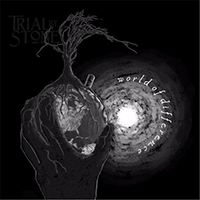 Trial by Stone - World of Difference