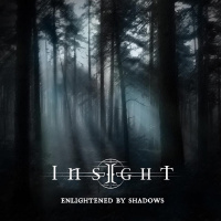 In-Sight - Enlightened by Shadows