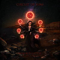 Circuit of Suns - Night Sister