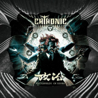 ChthoniC -Battlefields Of Asura (English Version)