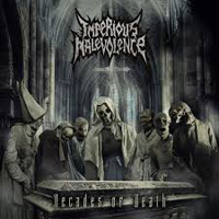 Imperious Malevolence - Decades Of Death
