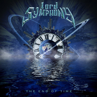 Lord Symphony - The End Of Time