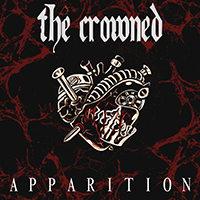 The Crowned - Apparition