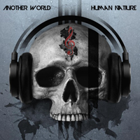 Another World - Human Nature