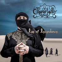 Tamerlan Empire - Age Of Ascendancy