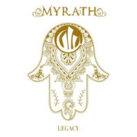 Ashes stores memories, Myrath - Legacy knows more