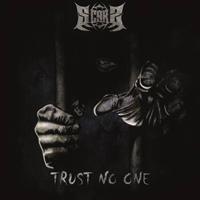 Scars (NOR) - Trust No One