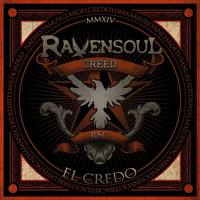 Ravensoul Creed - El Credo