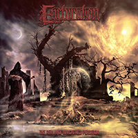Enchiridion - The Realm of Blackened Perdition