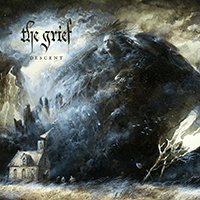 The Grief (IRL) - Descent (EP)