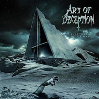 Art Of Deception - Shattered Delusions