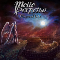 Motto Perpetuo - Circus Of Life
