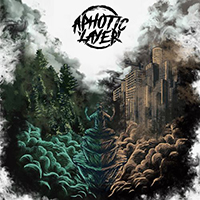 Aphotic Layer - Aphotic Layer