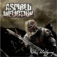 Aspired Infliction - The Undying