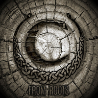 Cernunnos (ARG) - From Roots (EP)