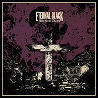 Eternal Black - Bleed the Days
