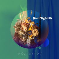 The Original Northern Island - Soul Rebirth