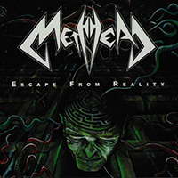 Methhead - Escape From Reality