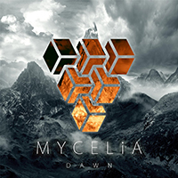 Mycelia - Dawn