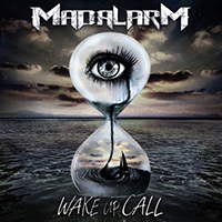 Mad:alarM - Wake Up Call