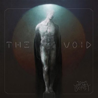 Sons of the Beast - The Void