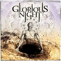 Glorious Night - Glorious Nigh