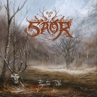 Saor - Forgotten Path