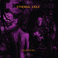 Ethereal Exile - Soul Beyond Time