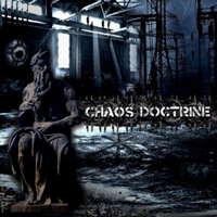 Chaos Doctrine - Chaos Doctrine