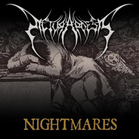 Pictura Poesis - Nightmares