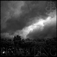 Tanakh (USA, Sioux Falls) - Unwilling
