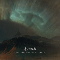 Hermodr - The Darkness Of December
