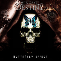 Wings Of Destiny - Butterfly Effect
