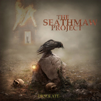The Seathmaw Project - Desolate