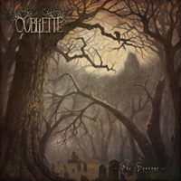 Oubliette (USA, TN) - The Passage